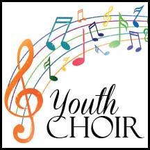 YouthChoir Icon