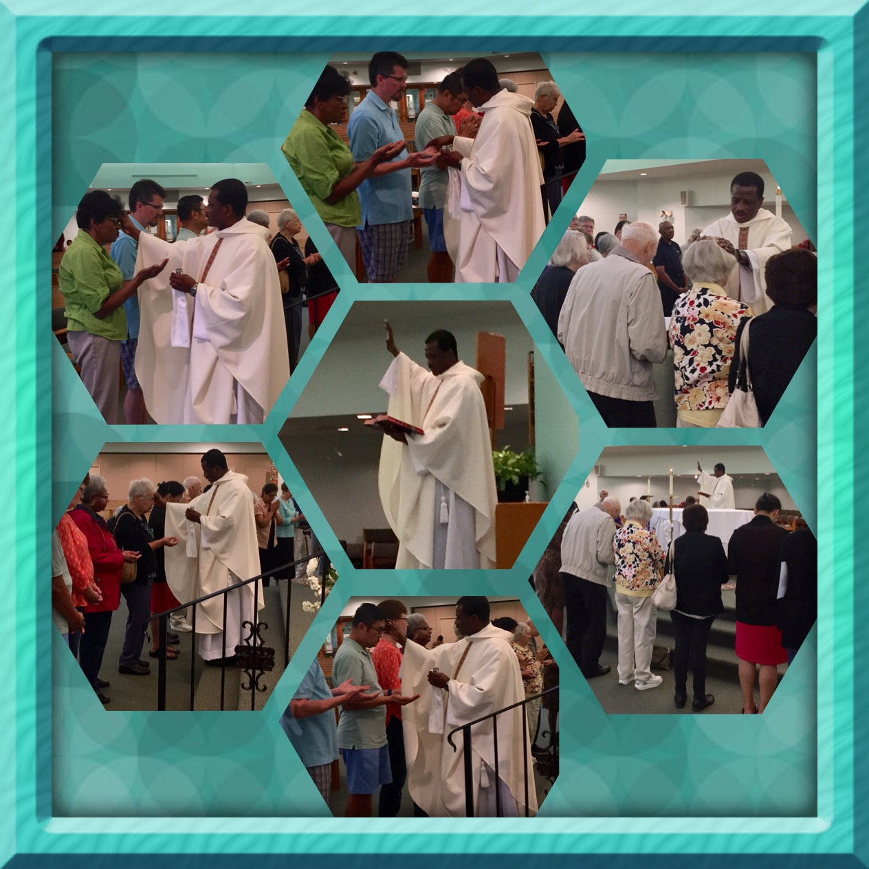 group anointing 2